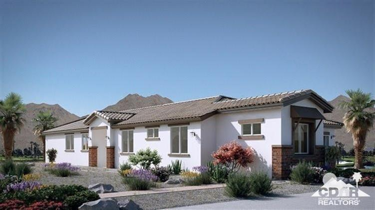 Photo of 82685 Burnett Drive, Indio, CA 92201