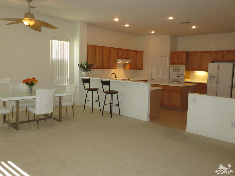Photo of 80157 Royal Birkdale Drive, Indio, CA 92201