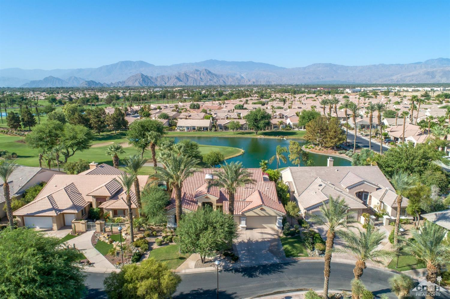 Photo of 78161 Rainbow Drive, Palm Desert, CA 92211