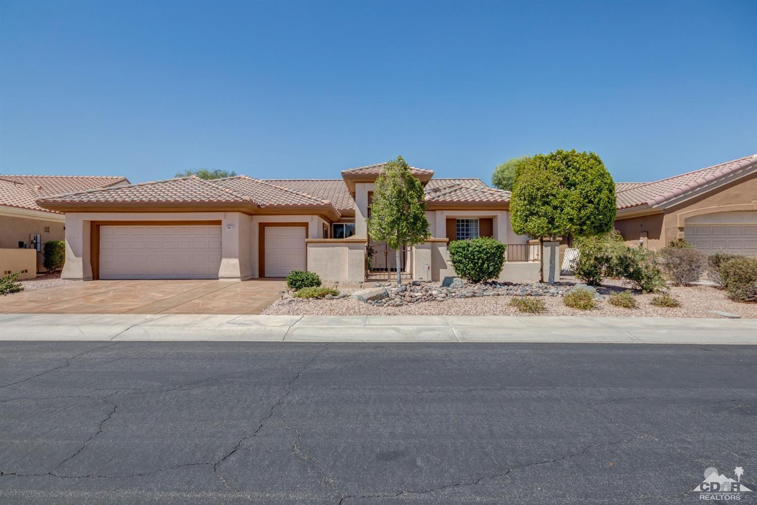 Photo of 78212 Griffin Drive, Palm Desert, CA 92211