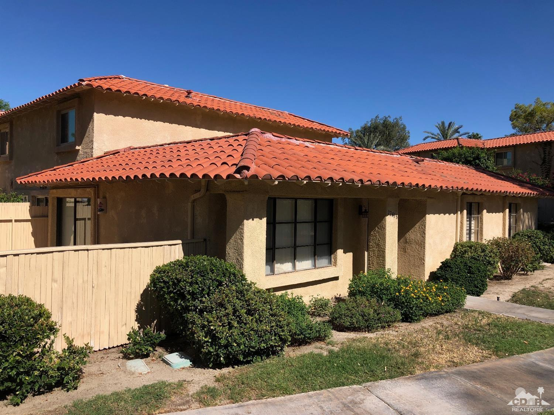 Photo of 72868 Roy Emerson Lane, Palm Desert, CA 92260