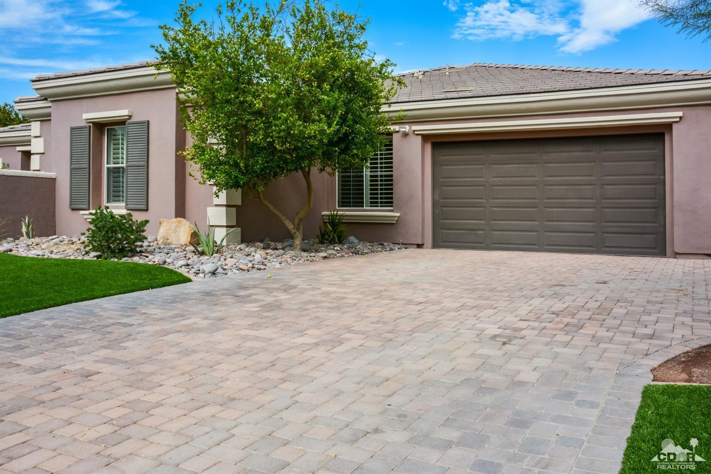 Photo of 48656 Pear Street, Indio, CA 92201