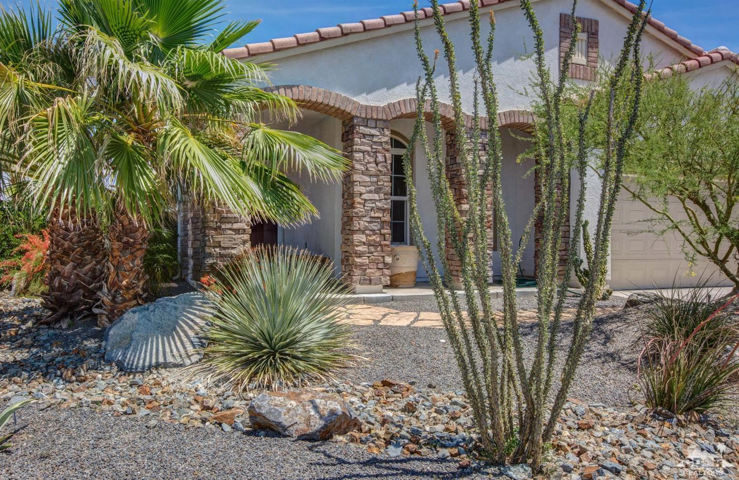 Photo of 2574 Windmill Way, Palm Springs, CA 92262