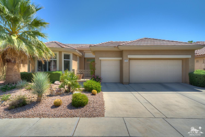 Photo of 35902 Crescent Street, Palm Desert, CA 92211