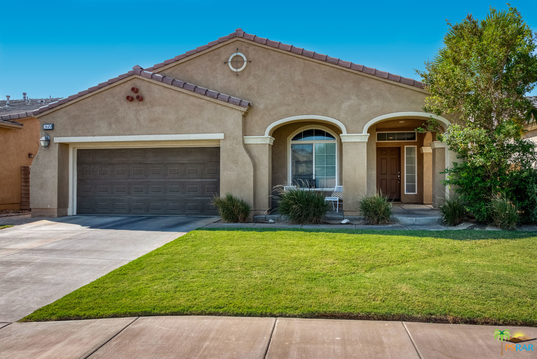 Photo of 2619 Windmill Way, Palm Springs, CA 92262