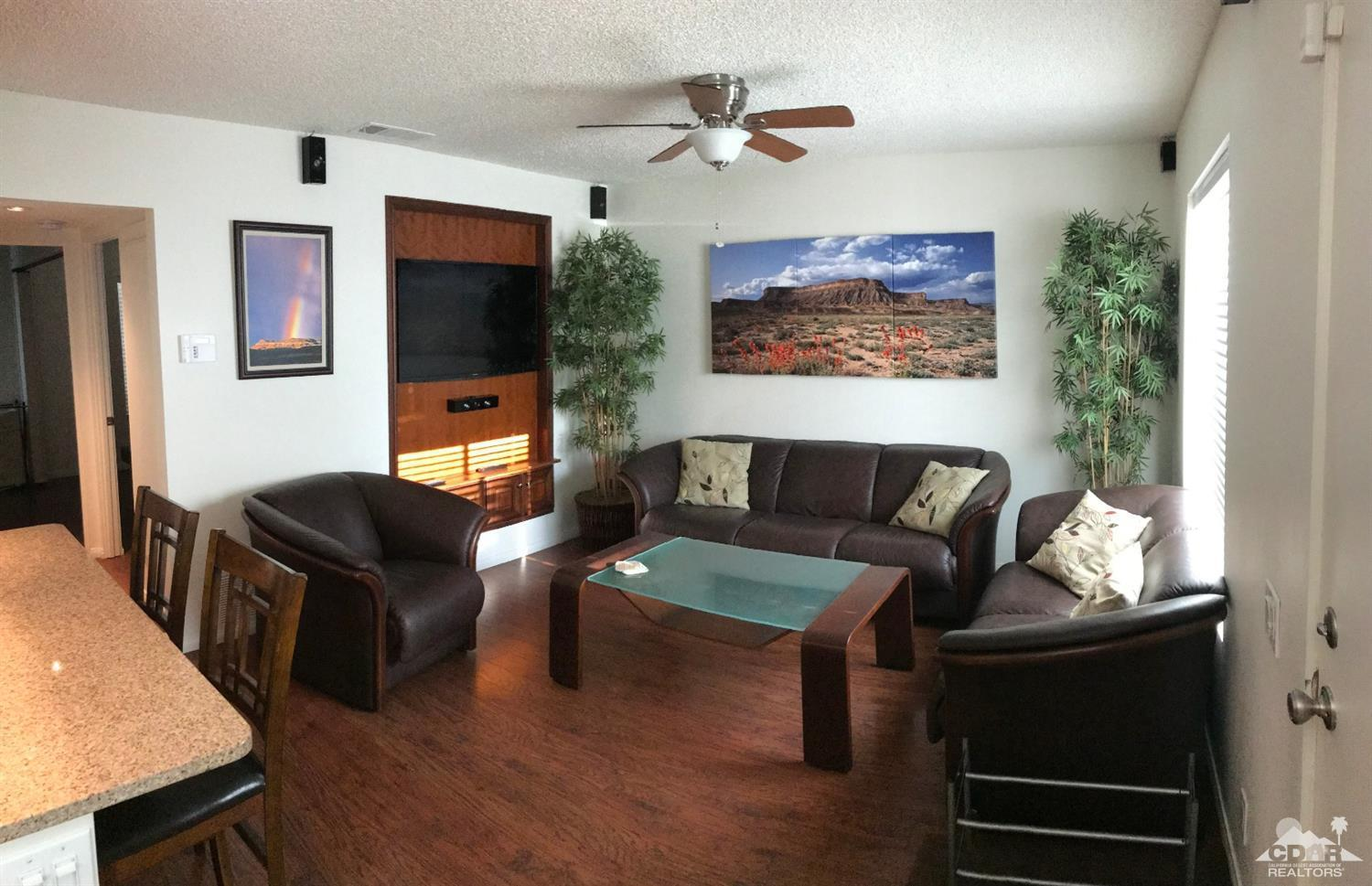 Photo of 82075 Country Club Drive #38, Indio, CA 92201