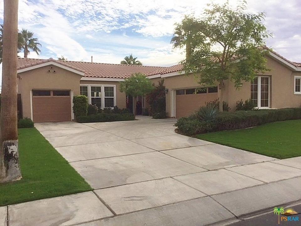 Photo of 60620 Living Stone Drive, La Quinta, CA 92253
