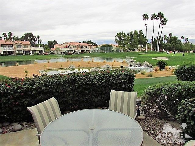 Photo of 78457 Magenta Drive, La Quinta, CA 92253