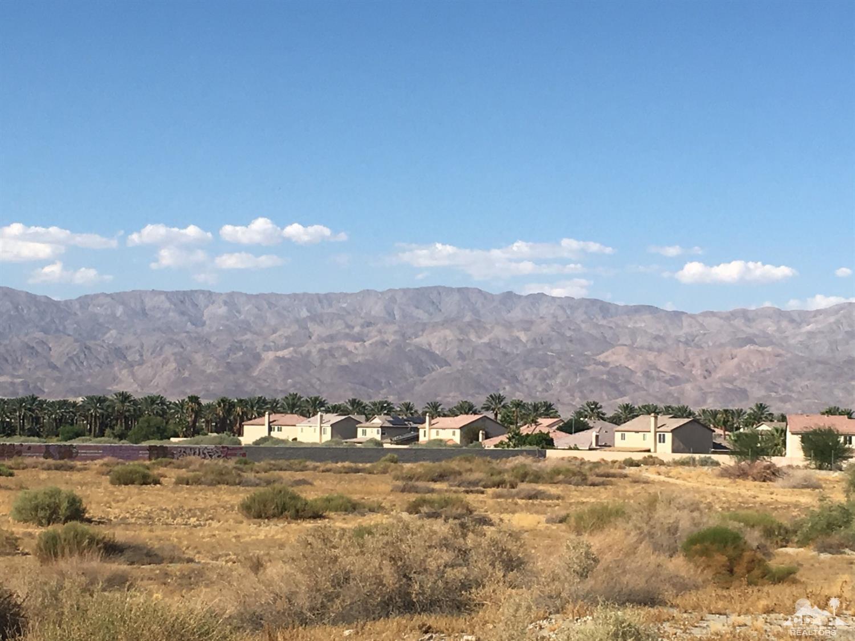 Photo of 83550 Avenue 50, Indio, CA 92201