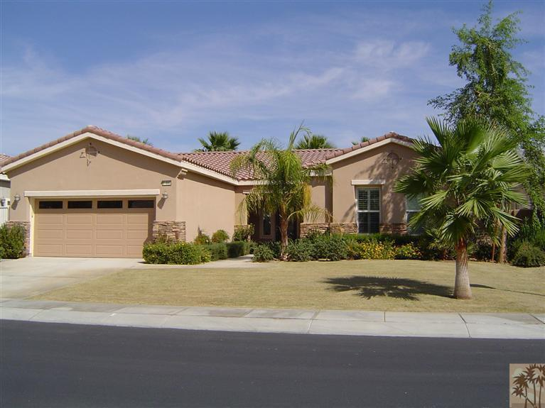 Photo of 81800 Golden Star Way, La Quinta, CA 92253