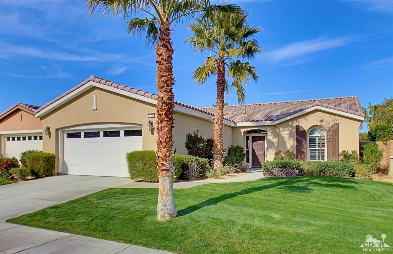 Photo of 81462 Joshua Tree Court Court, La Quinta, CA 92253