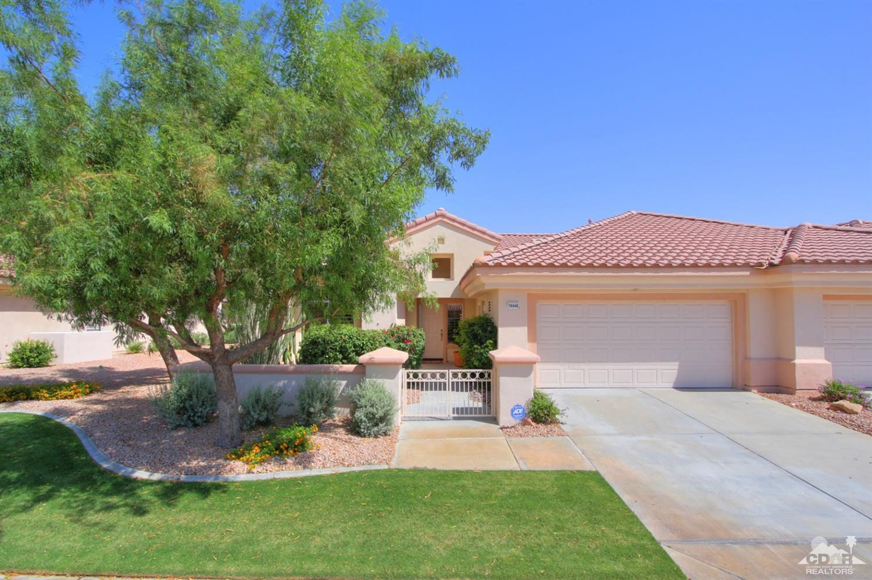 Photo of 78448 Desert Willow Drive, Palm Desert, CA 92211