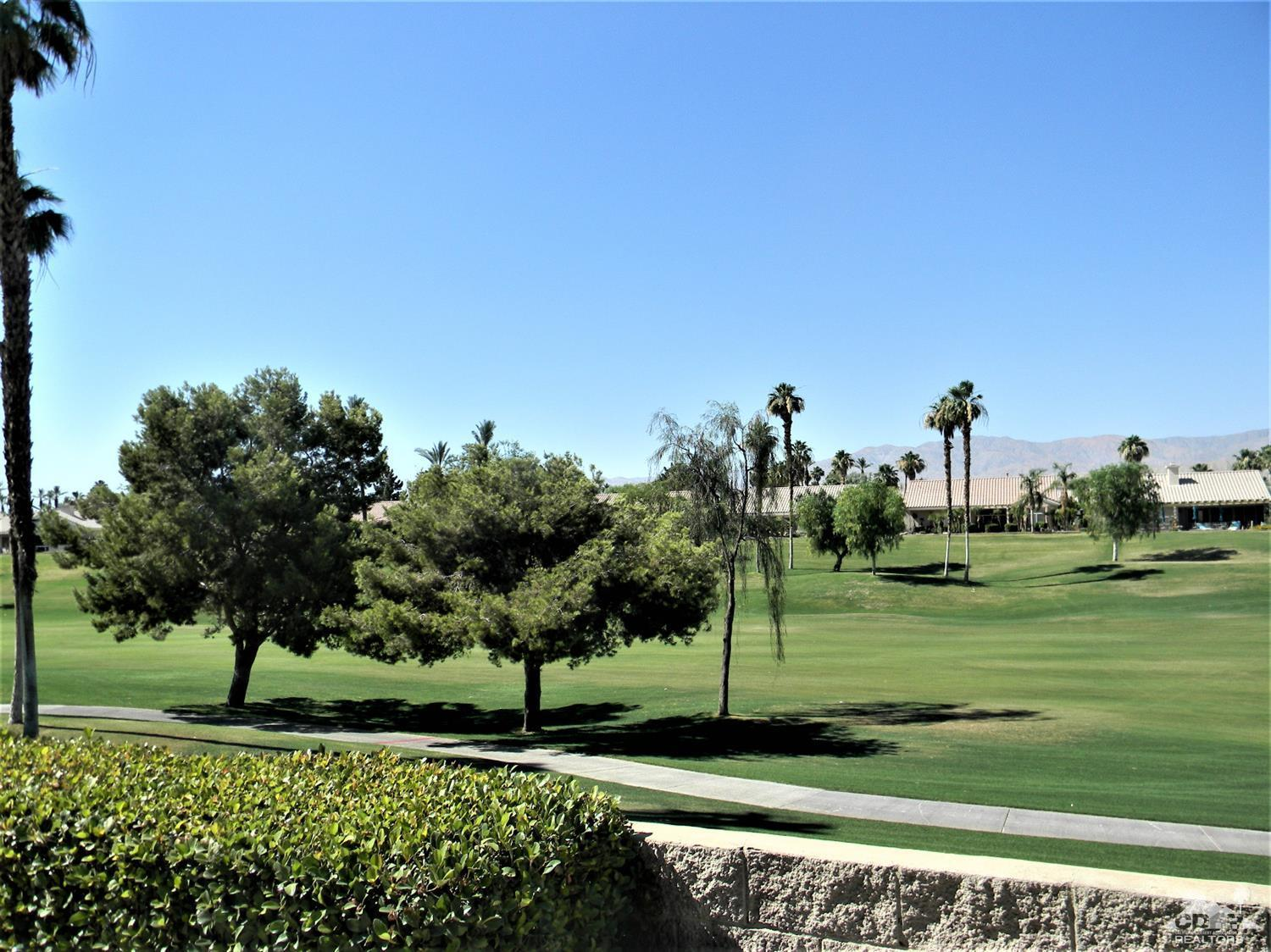 Photo of 78642 Purple Sagebrush Avenue, Palm Desert, CA 92211