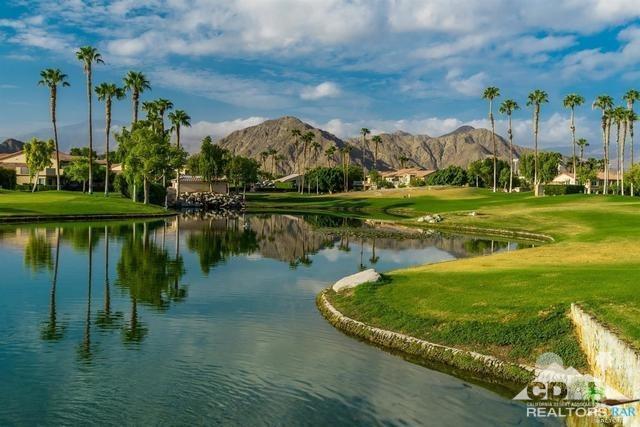 Photo of 78195 Indigo Drive, La Quinta, CA 92253