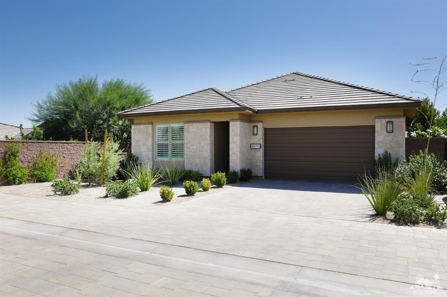 Photo of 82713 Summerhill Court, Indio, CA 92201