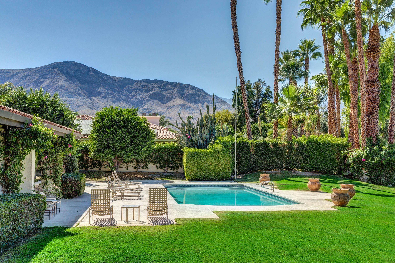 Photo of 71200 N Thunderbird Terrace, Rancho Mirage, CA 92270