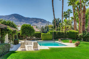Property for sale at 71200 N Thunderbird Terrace, Rancho Mirage,  California 92270