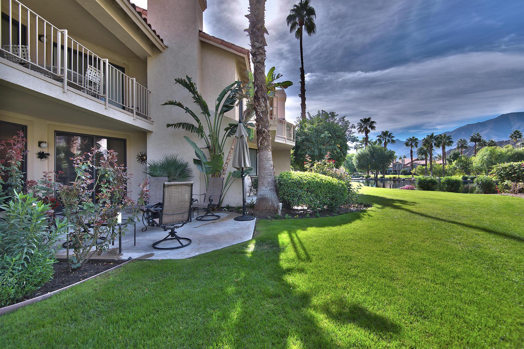 Photo of 55291 Tanglewood, La Quinta, CA 92253