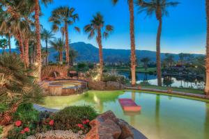 Property for sale at 58175 Carmona, La Quinta,  California 92253