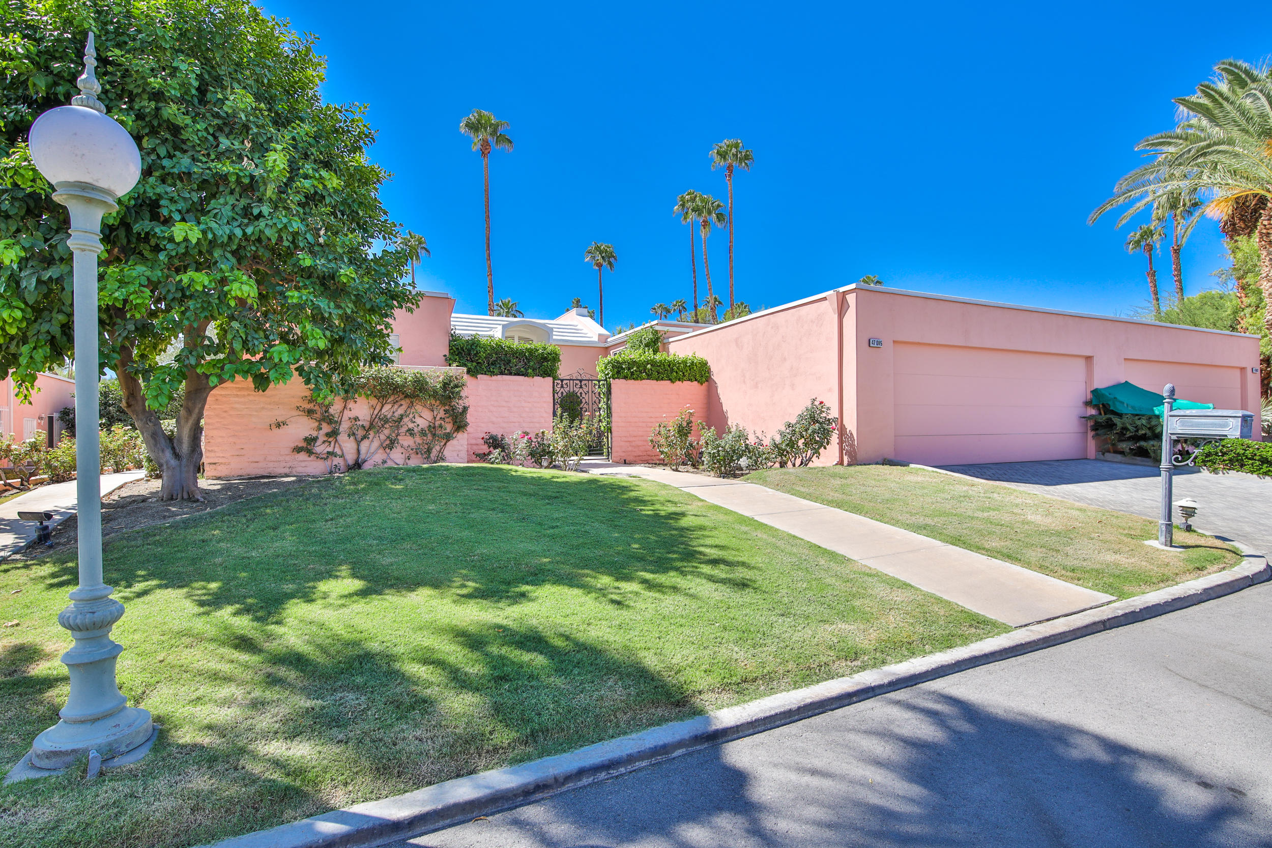 Photo of 47085 Marrakesh Drive, Palm Desert, CA 92260