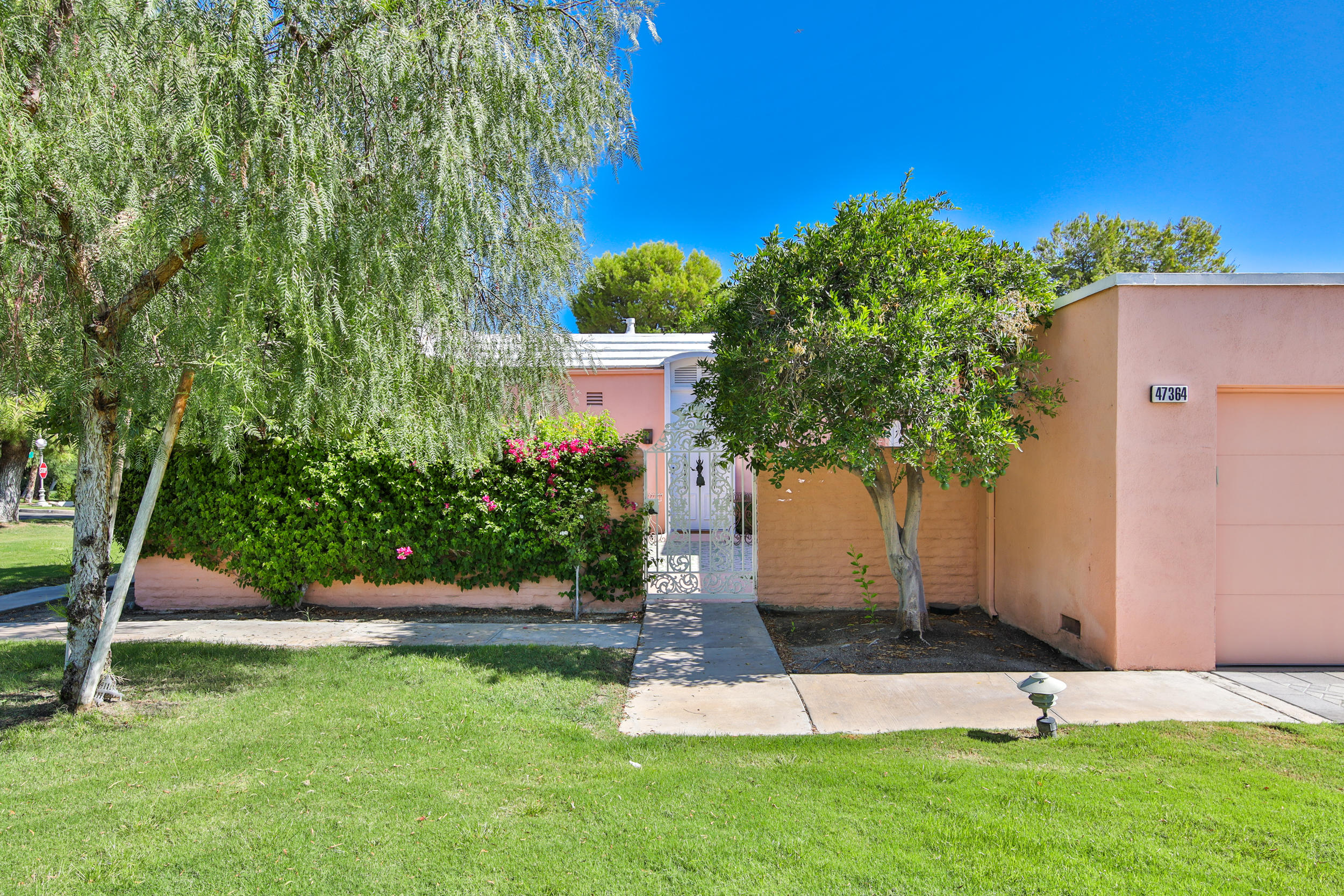Photo of 47364 Marrakesh Drive, Palm Desert, CA 92260