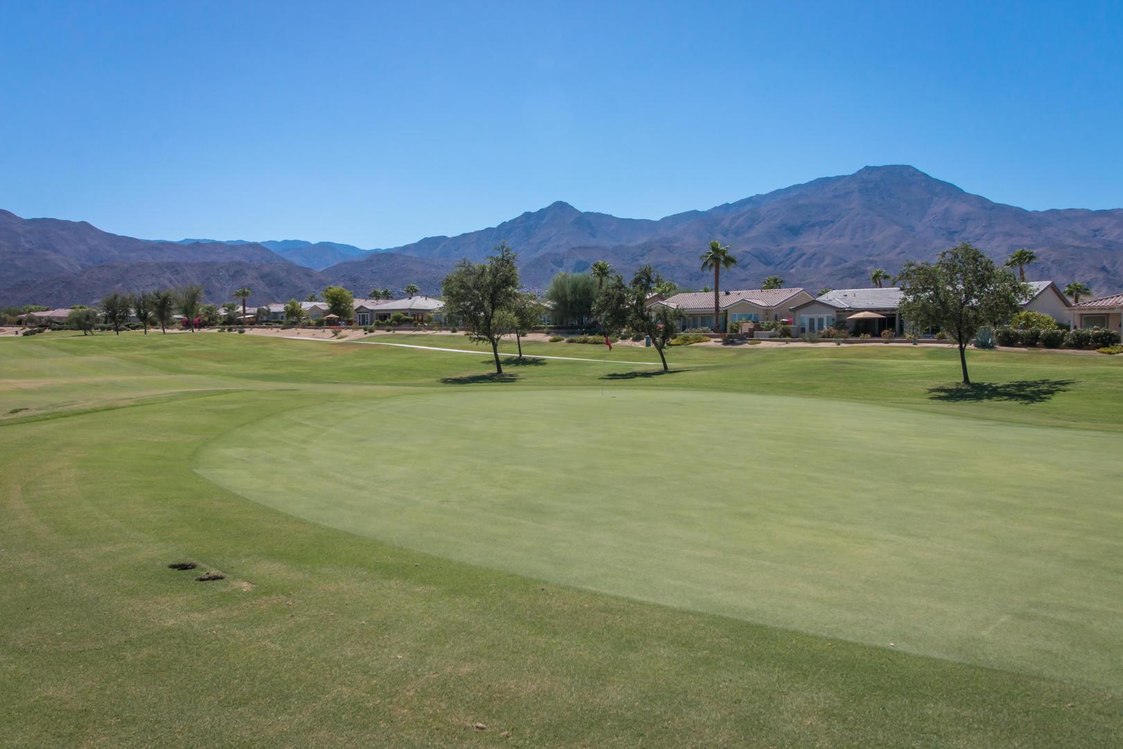 Photo of 81357 Ulrich Drive, La Quinta, CA 92253