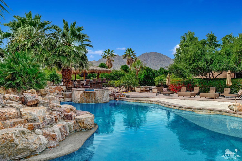 Photo of 57715 Coral Mountain Court, La Quinta, CA 92253