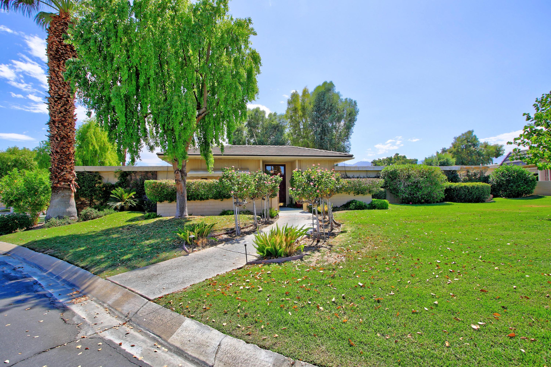 Photo of 74885 Chateau Circle #22, Indian Wells, CA 92210