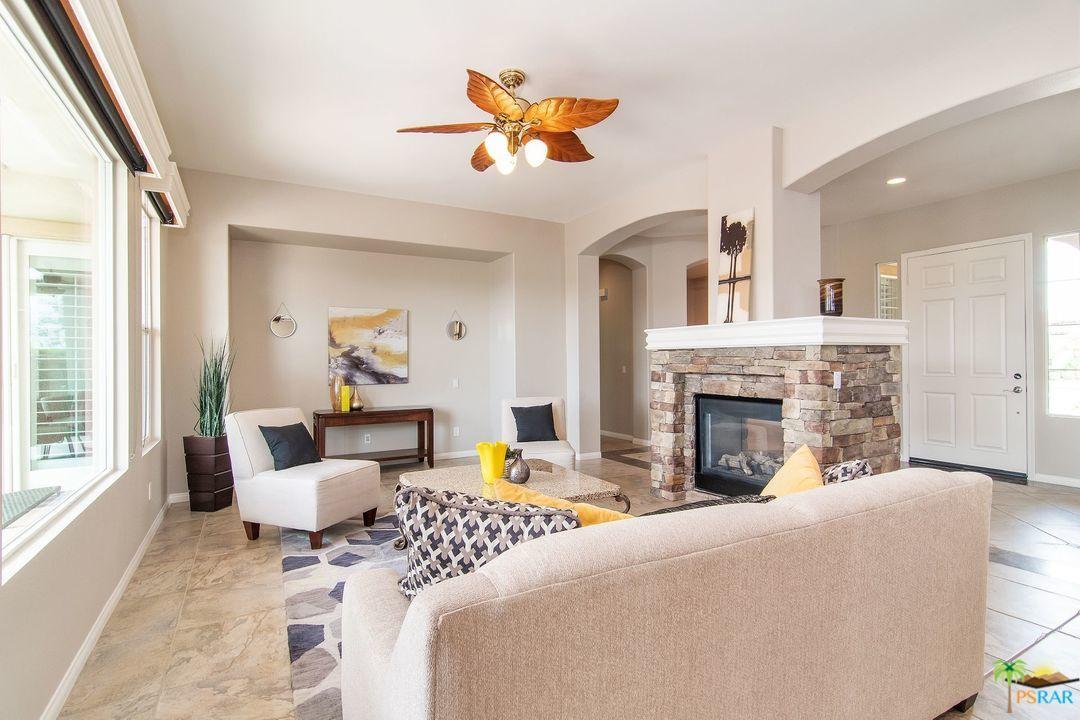 Photo of 81737 Sun Cactus Lane, La Quinta, CA 92253