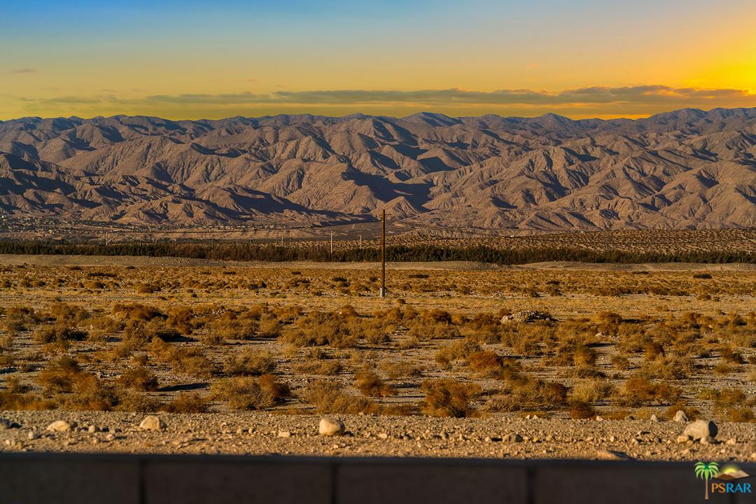 Photo of 2202 SAVANNA Way, Palm Springs, CA 92262