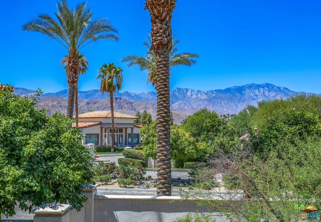 Photo of 2809 Via Calderia, Palm Desert, CA 92260