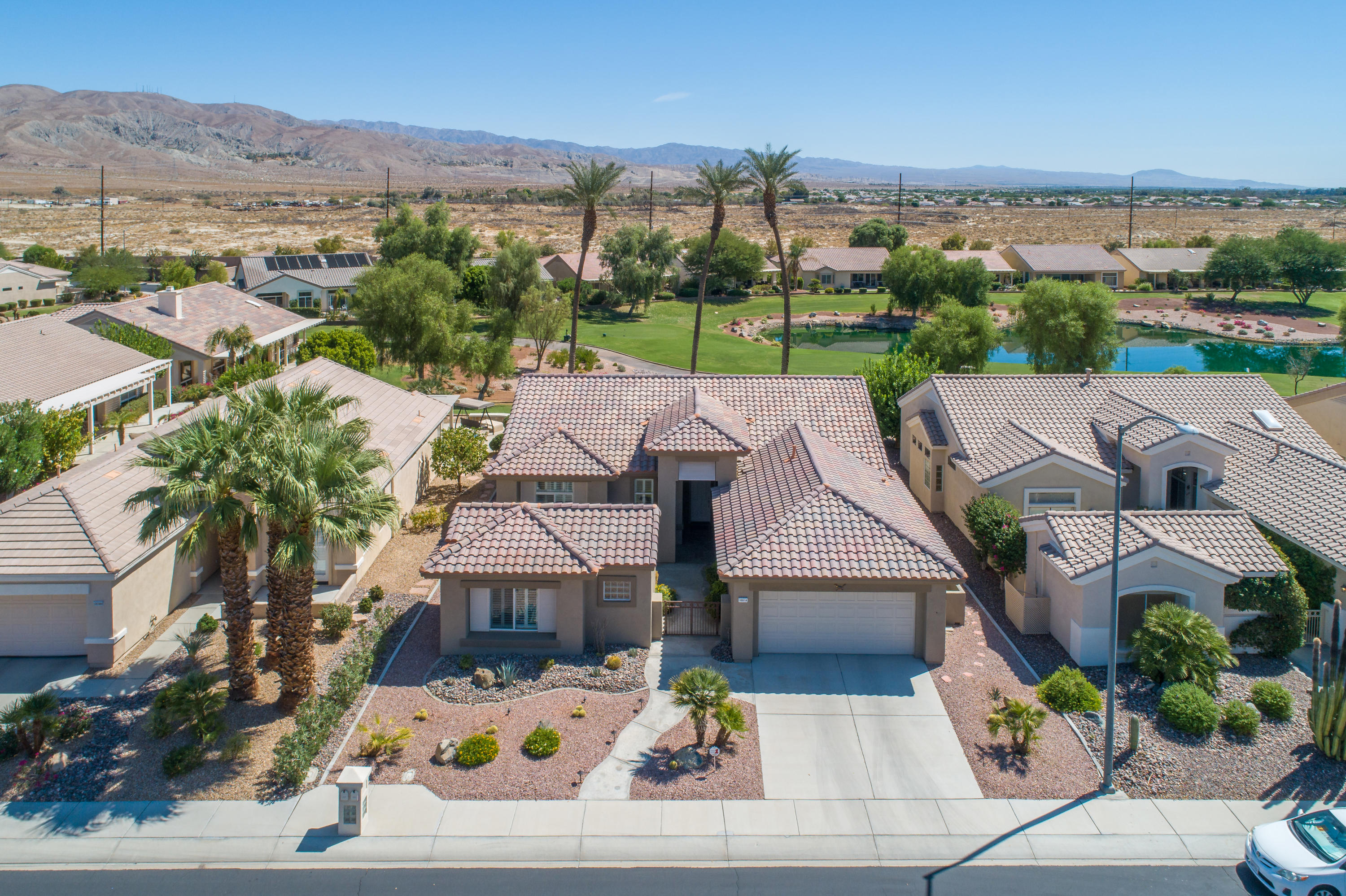 Photo of 36614 Emerald Cove, Palm Desert, CA 92211