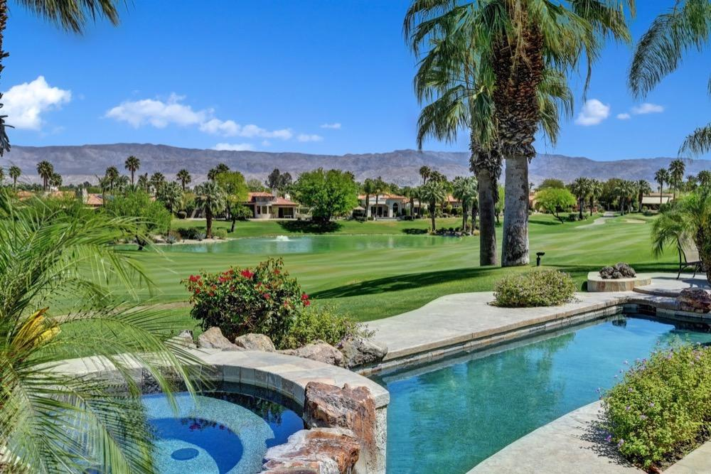 Photo of 858 Fire Dance Lane, Palm Desert, CA 92211