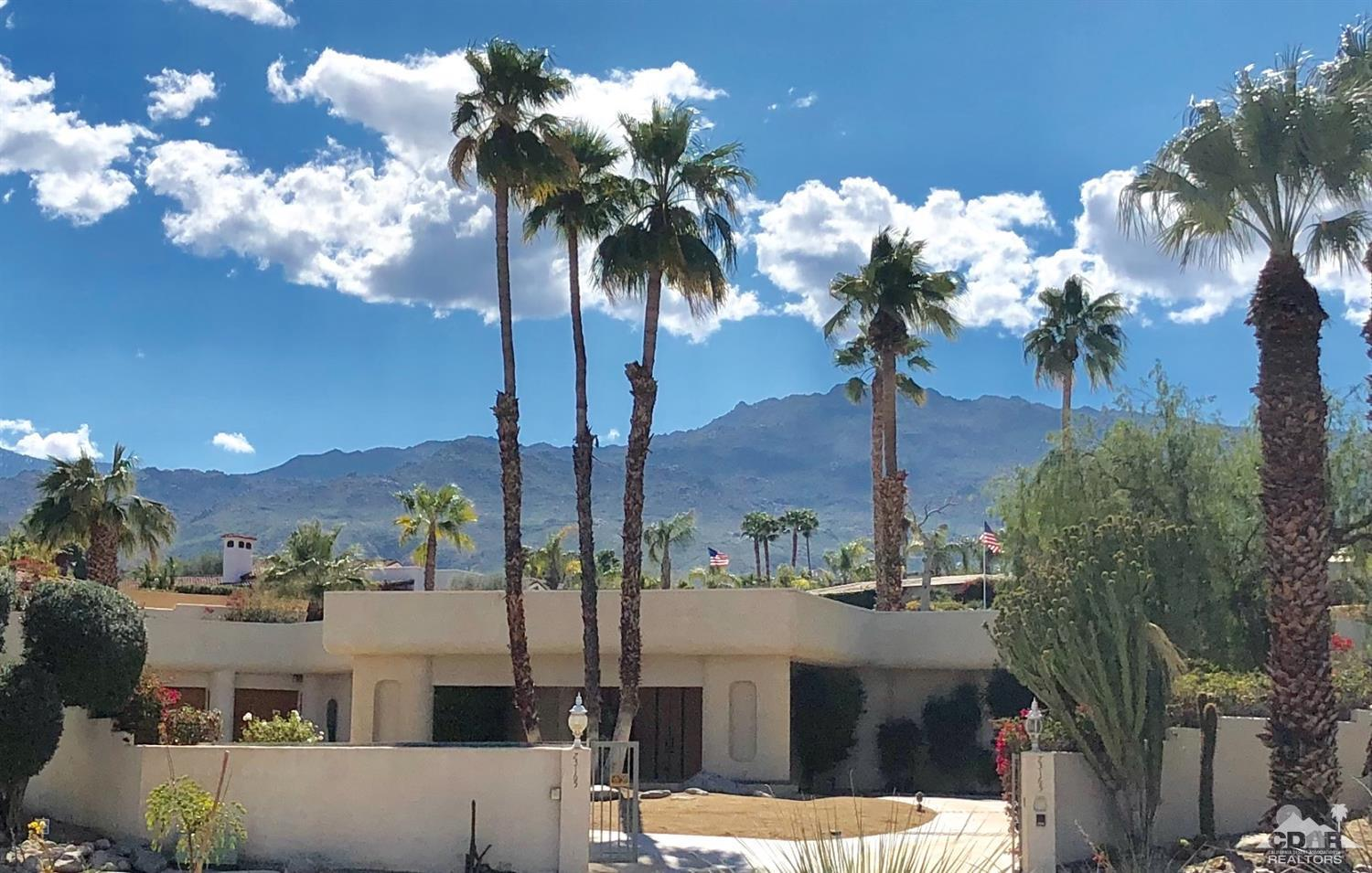 Photo of 73165 Irontree Drive, Palm Desert, CA 92260