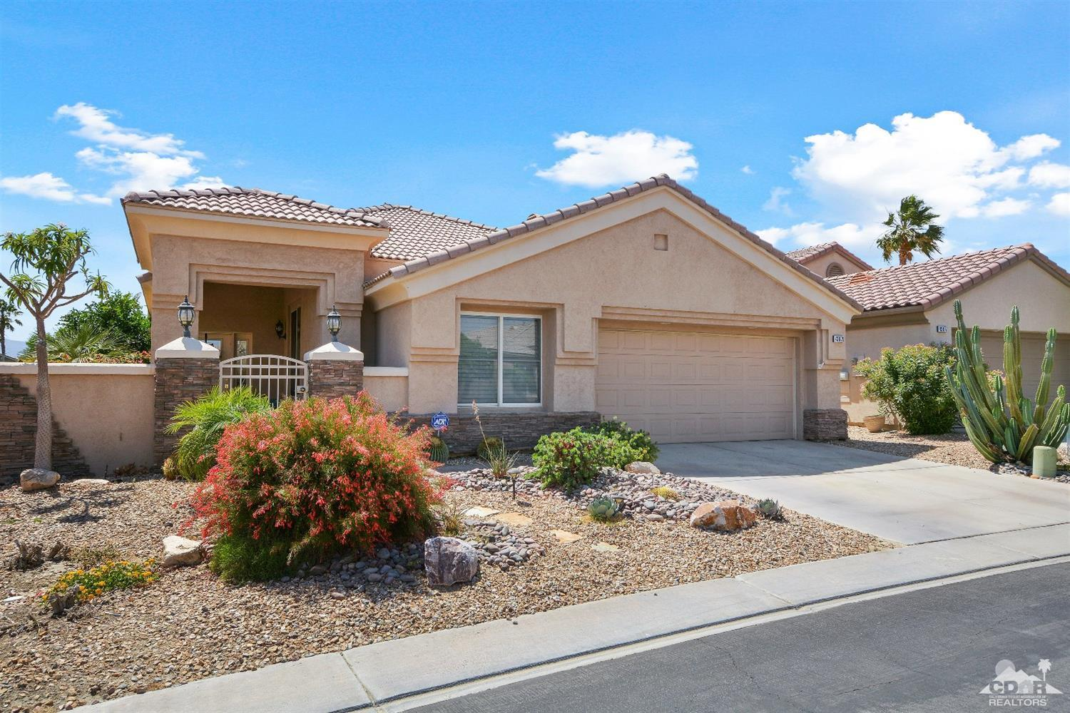 Photo of 43679 Old Troon Court, Indio, CA 92201