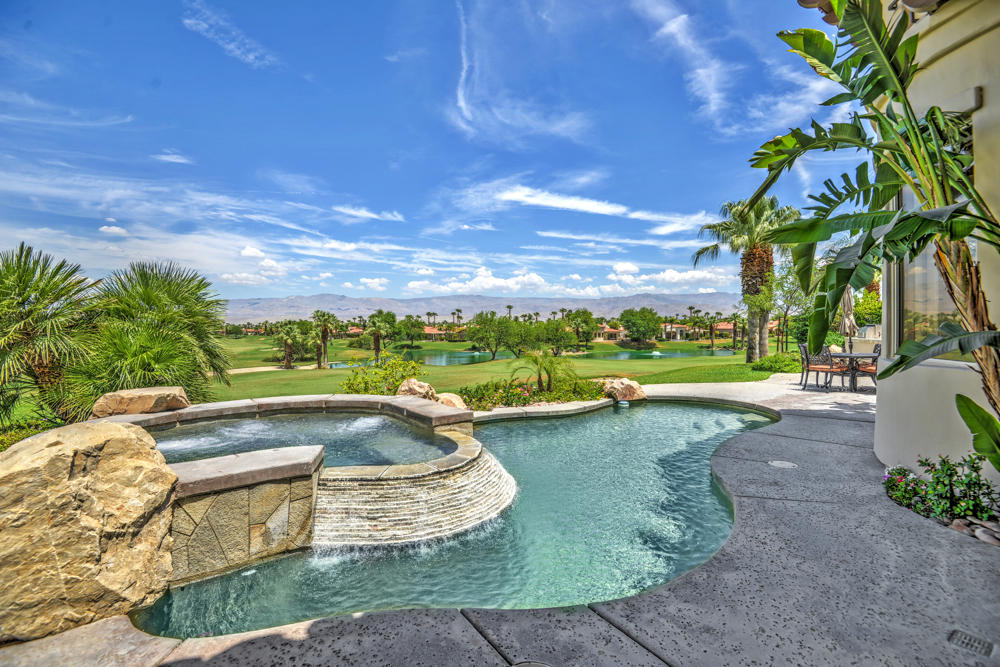 Photo of 848 Fire Dance Lane, Palm Desert, CA 92211