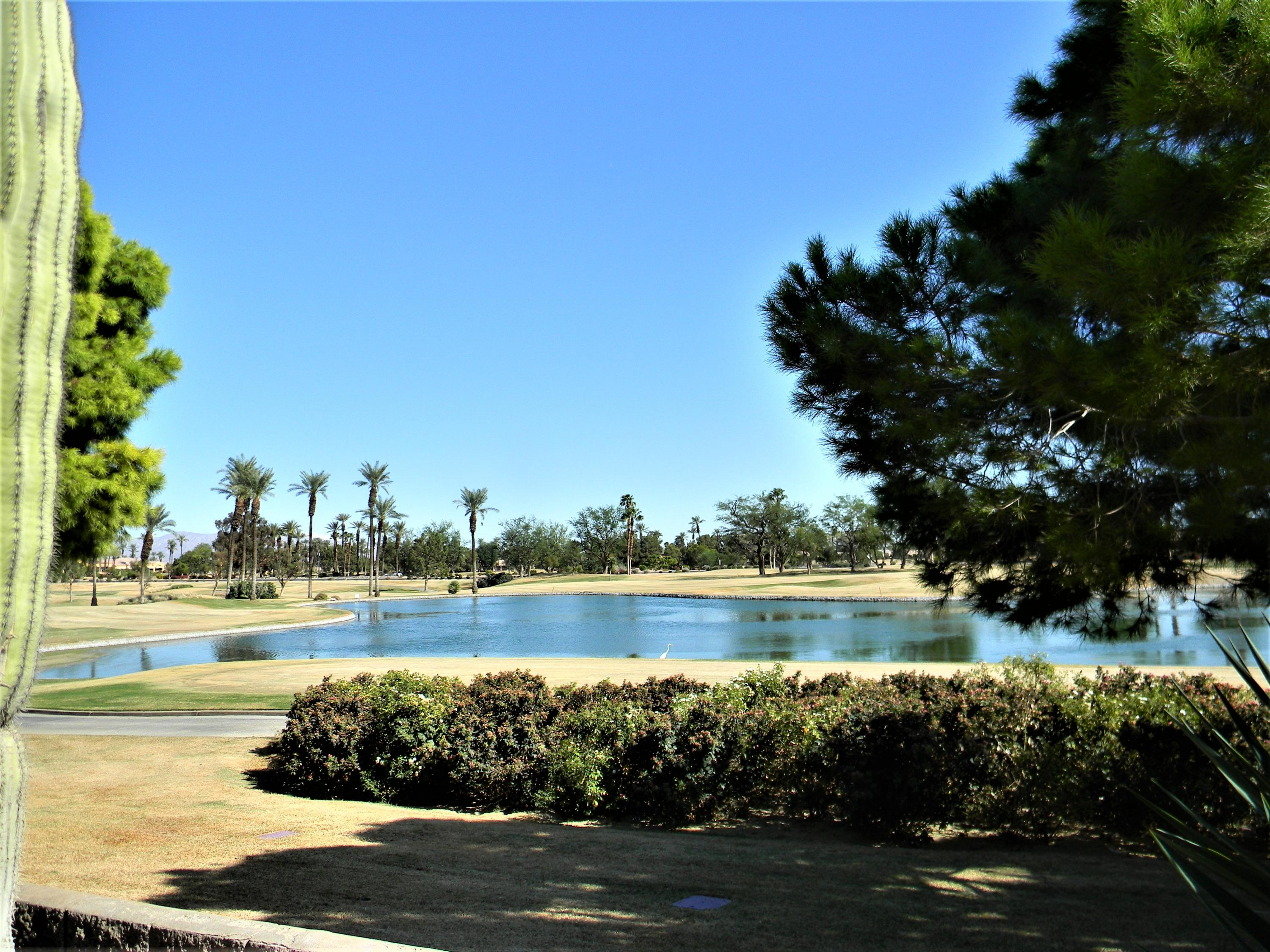 Photo of 38236 Sunny Days Drive, Palm Desert, CA 92211