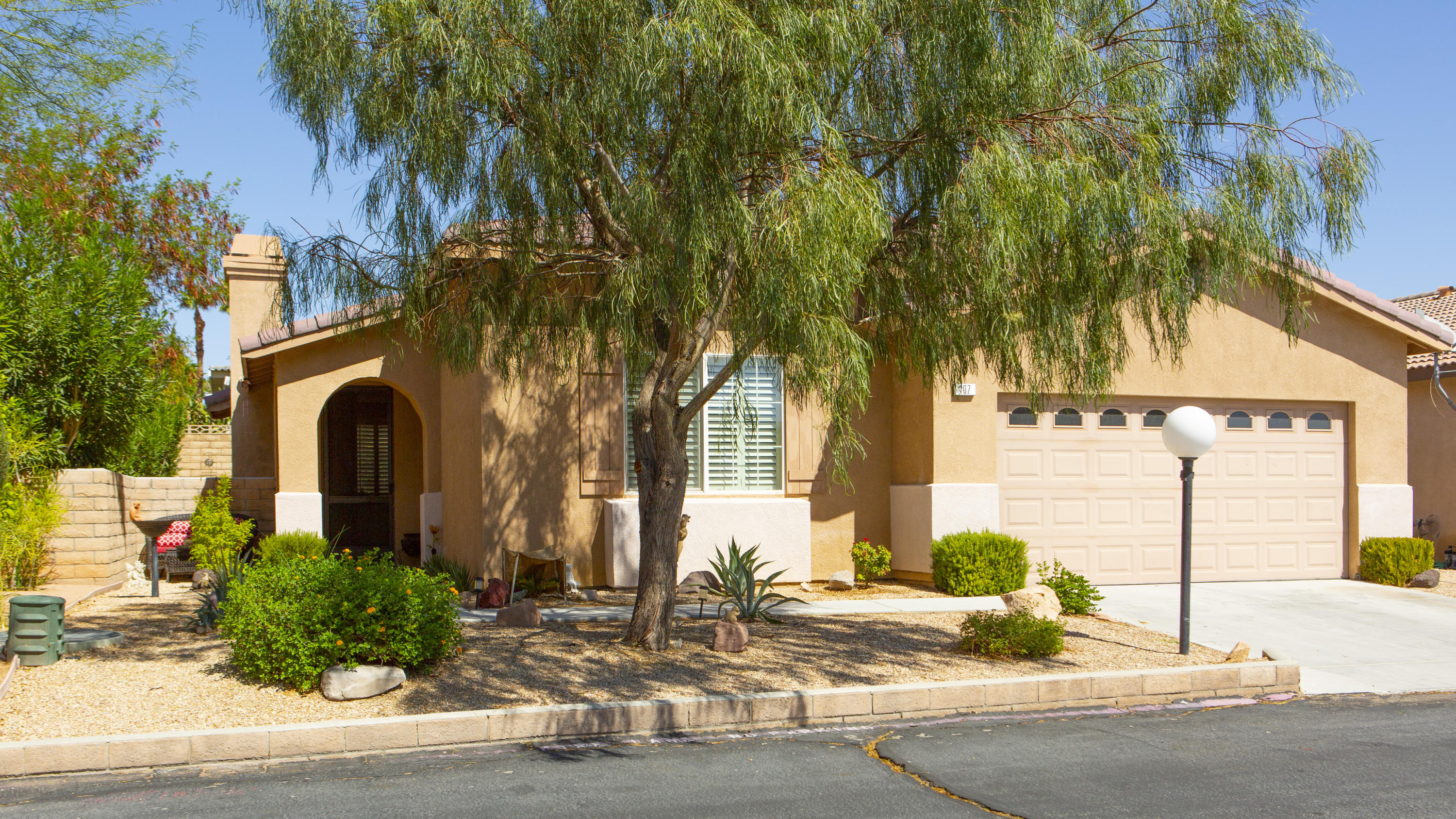 Photo of 65565 Acoma Avenue #107, Desert Hot Springs, CA 92240
