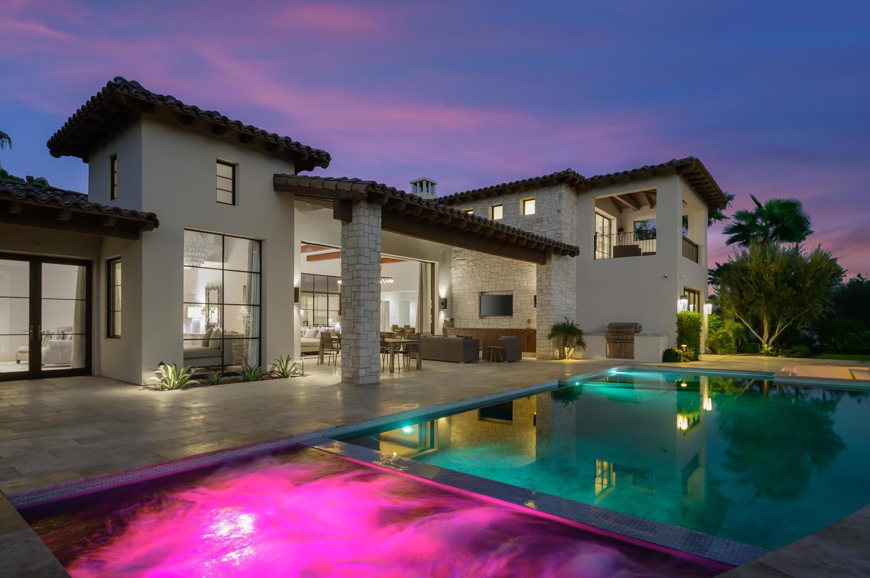 Photo of 53773 Via Bellagio, La Quinta, CA 92253