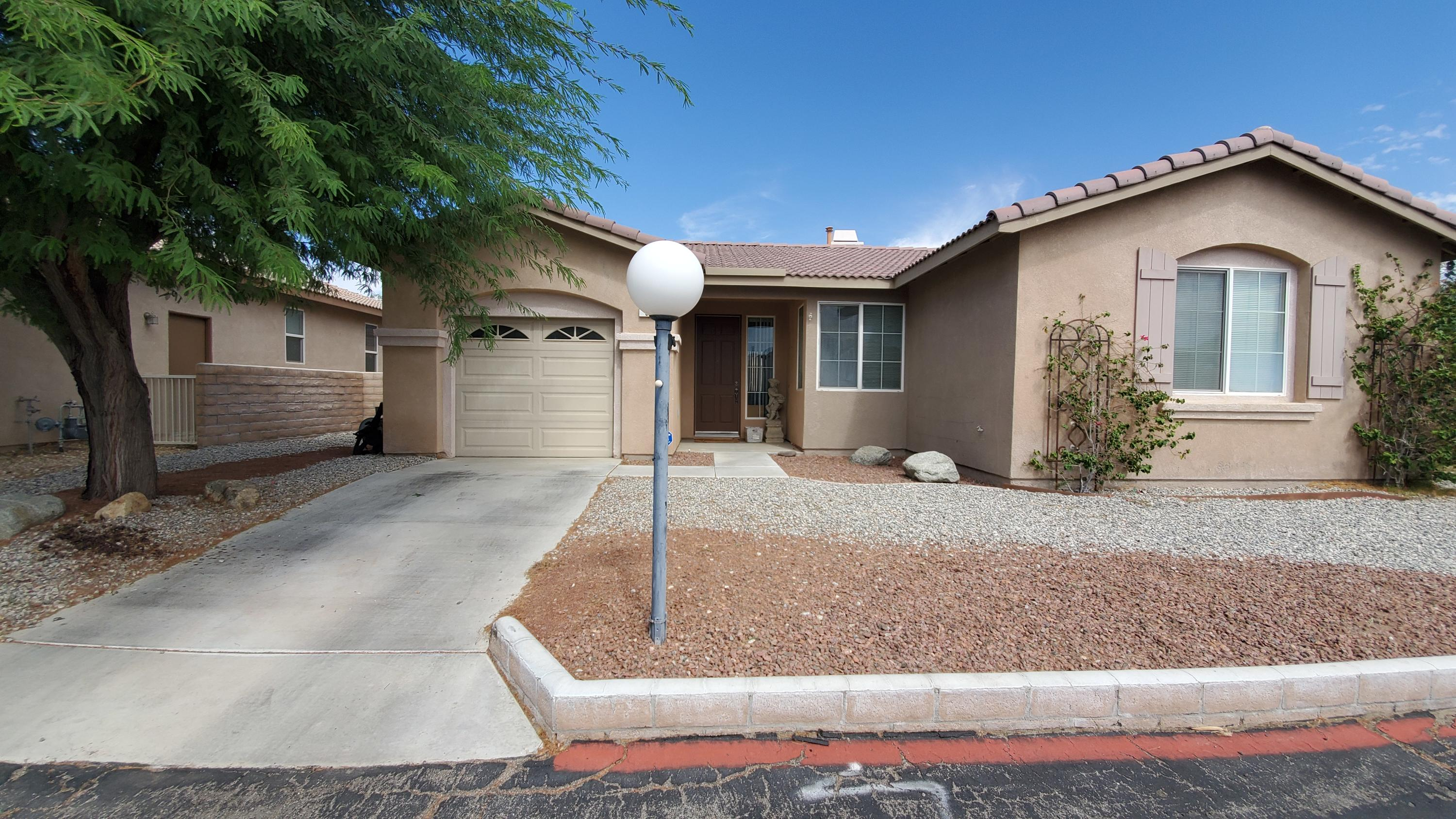 Photo of 65565 Acoma Avenue #68, Desert Hot Springs, CA 92240