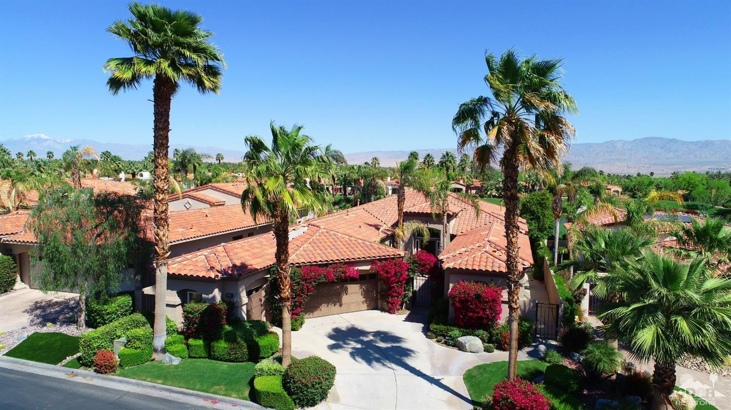 Photo of 570 Gold Canyon Drive, Palm Desert, CA 92211