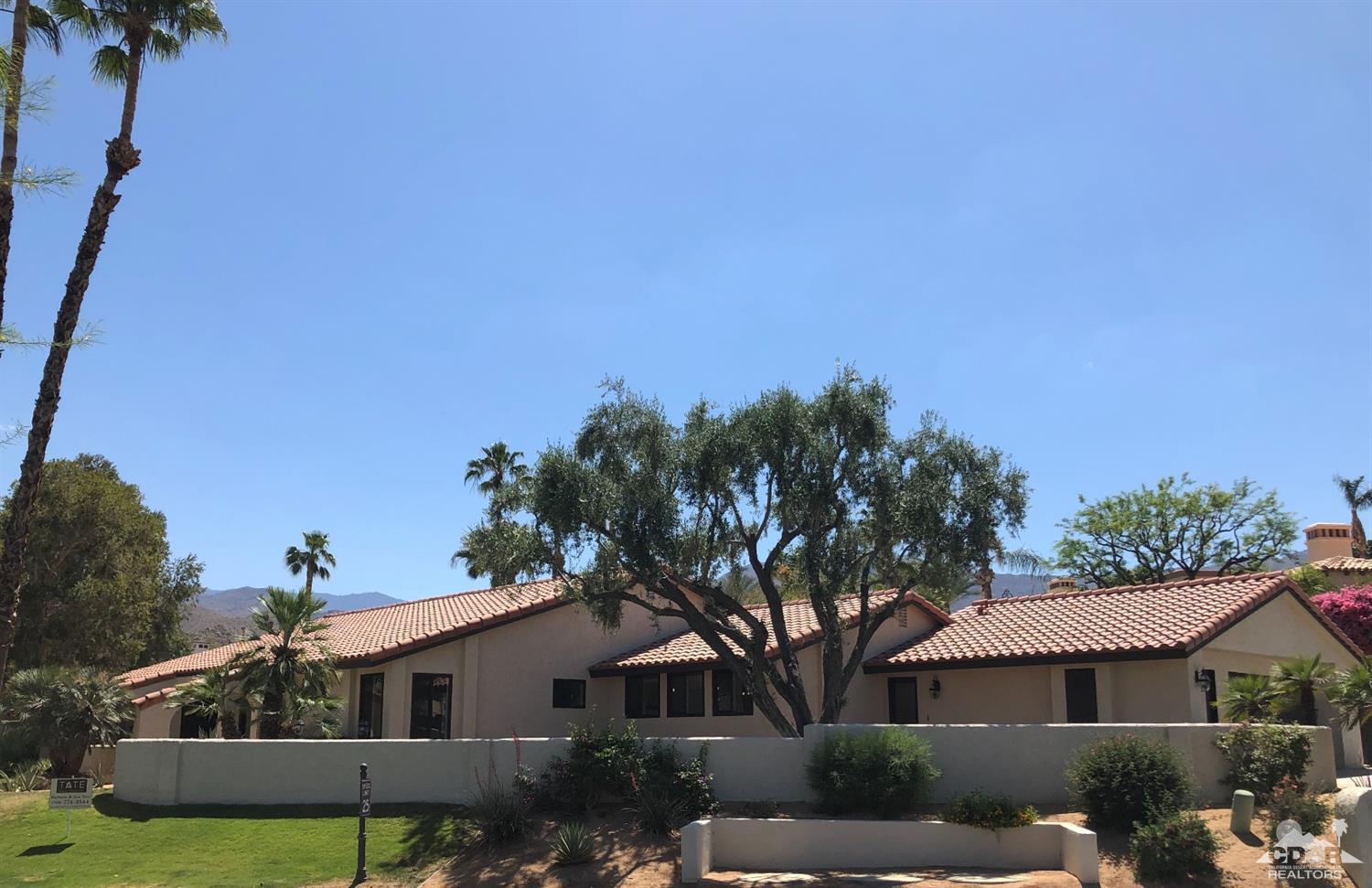 Photo of 73135 Irontree Drive, Palm Desert, CA 92260