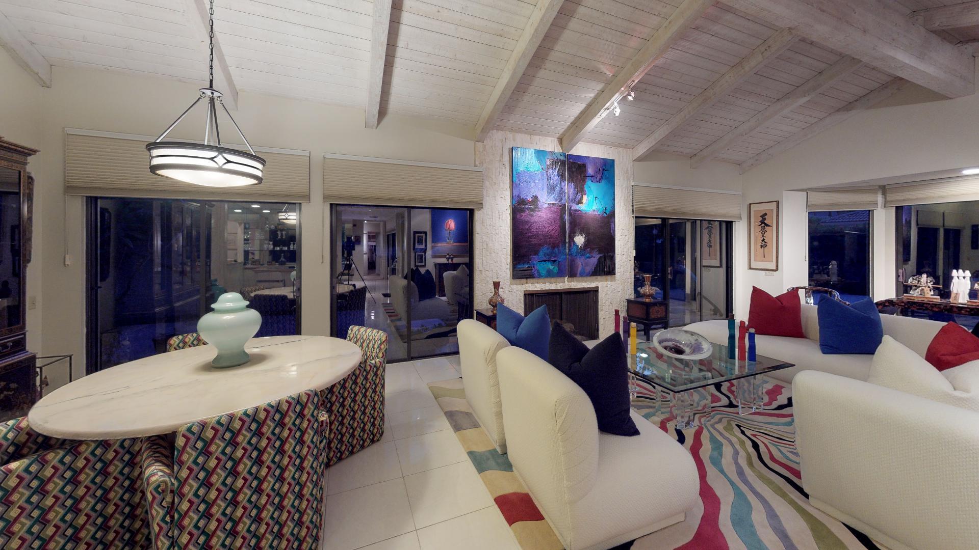 Photo of 9 Mcgill Drive, Rancho Mirage, CA 92270