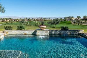 Property for sale at 58420 Aracena, La Quinta,  California 92253