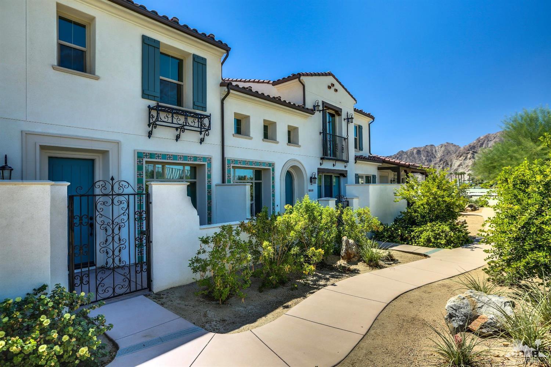 Photo of 80428 Whisper Rock Way, La Quinta, CA 92253