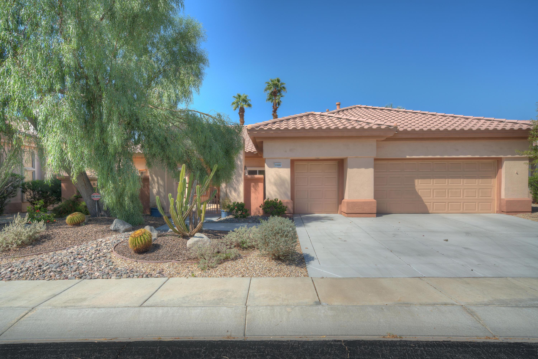 Photo of 37691 Westridge Avenue, Palm Desert, CA 92211