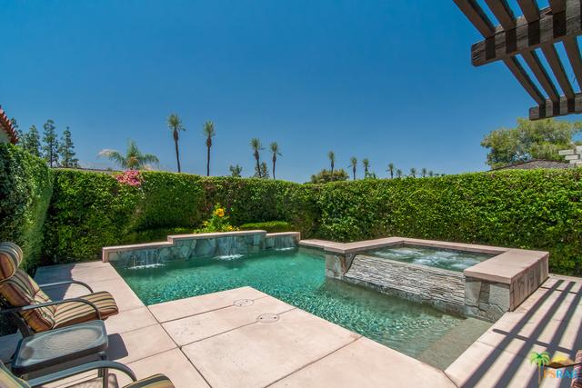 Photo of 67 Princeton Drive, Rancho Mirage, CA 92270