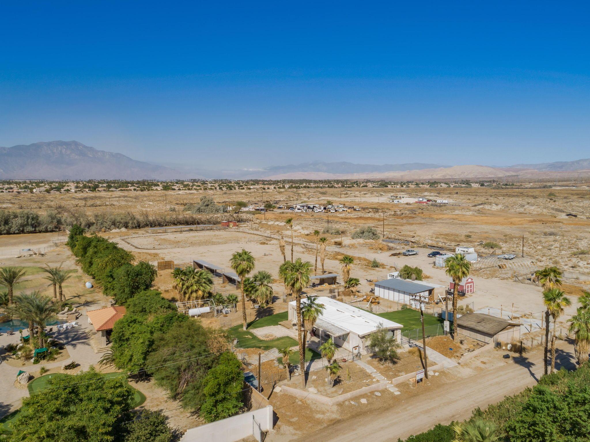 Photo of 36625 Dune Palms Road, Indio, CA 92203