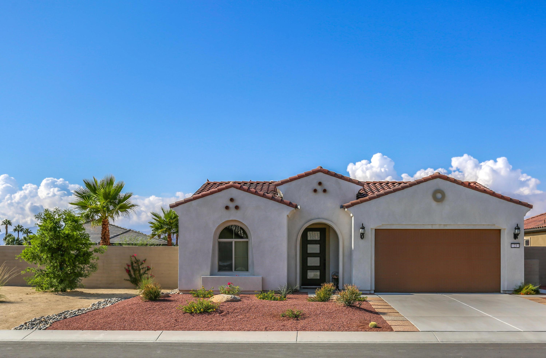 Photo of 23 Pinotage, Rancho Mirage, CA 92270