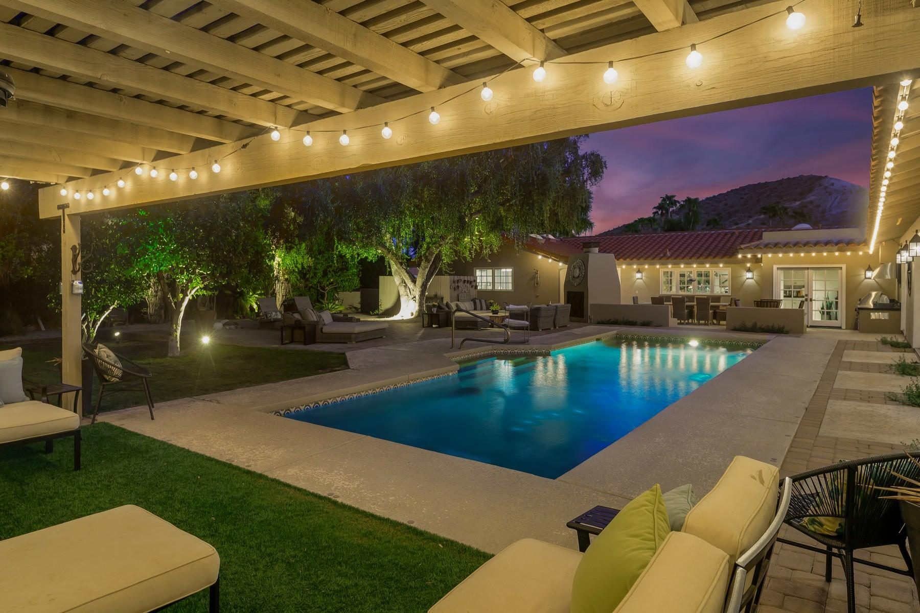 Photo of 71922 Desert Drive, Rancho Mirage, CA 92270